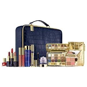 Estee Lauder 2013 Blockbuster Ultimate Color Makeup Gift Set