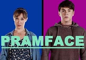 Pramface - Season 2