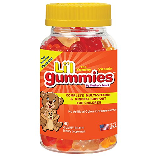 childrens-gummies-complete-kids-multivitamin-and-mineral-support-in-childrens-vitamins-mothers-selec