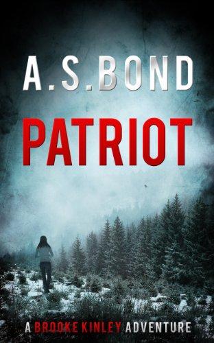 Patriot: The