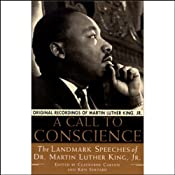 Where Do We Go From Here: From A Call to Conscience | [Martin Luther King]