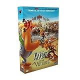 """Afficher """"Astérix & Obelix Astérix et les Vikings"""""""