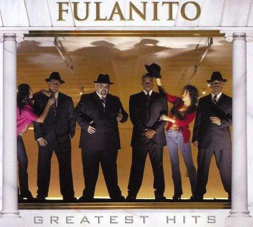 Fulanito - Grand Theft Auto: The Ballad of Gay Tony Soundtrack - Volume 13