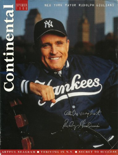 continental-september-1999-new-york-mayor-rudolph-giuliani-signed-all-the-very-best-rudy-giuliani-on