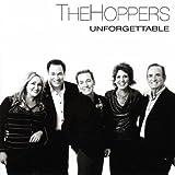 echange, troc Hoppers - Unforgettable