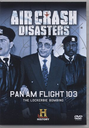 aircraft-disasters-pan-am-flight-103-the-lockerbie-bombing-dvd