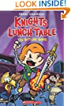 Knights of the Lunch Table #3: The Ba...