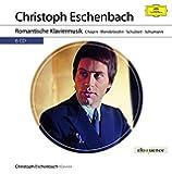 Romantic Piano Music: Chopin/Mendelssohn/Shubert/Schumann (Eloquence)