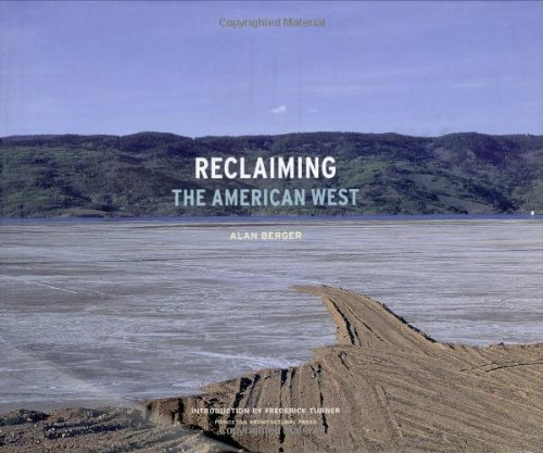 reclaiming-the-american-west