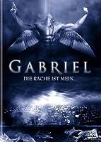 Gabriel - Die Rache ist mein.