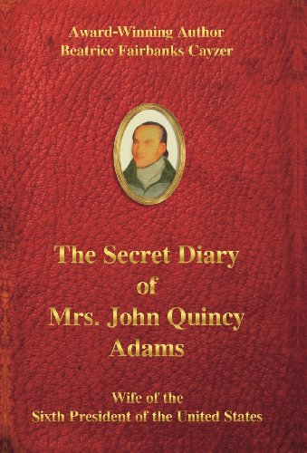 an introduction to the life of john quincy adams the sixth president of the united states In october of 1764, with this work completed, john married abigail and together they moved into the small farmhouse that three years later became the birthplace of their son, john quincy adams, the sixth president of the united states.