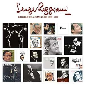 L'Intégrale des Enregistrements Polydor - Coffret 13 Cd