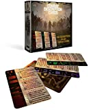 img - for Combat Description Cards - Creative Inspiration for Writers, Storytellers and GMs. Contains 120 Cards book / textbook / text book