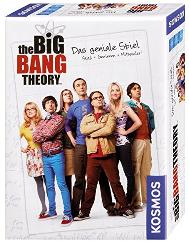 kosmos-692407-the-big-bang-theory-das-geniale-spiel