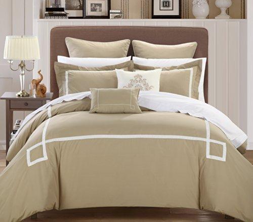 Mattress Pillow Tops front-992928