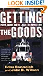 Getting the Goods: Ports, Labor, and...