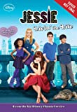 Jessie Livin' the Life (Jessie Junior Novel)