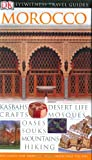 Eyewitness Travel Guides Morocco