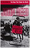 Insurgent Mexico (0717800997) by John Reed