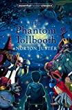 Essential Modern Classics - The Phantom Tollbooth - Norton Juster