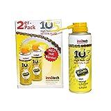 Innotech-Comsumer-Pflegemittel-High-Tech-Ketten-Fluid-105-3105022