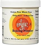 Ener-G Baking Powder - 7.05 oz