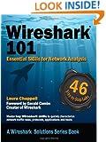 Wireshark (R) 101: Essential Skills for Network Analysis (Wireshark Solutions)