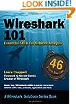Wireshark 101: Essential Skills for N...