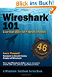 Wireshark(r) 101: Essential Skills fo...