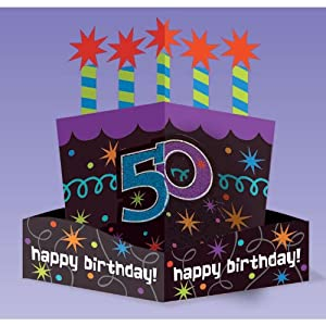 The party continues 50th birthday centerpiece for 50th birthday decoration packages