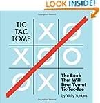 Tic Tac Tome: The Autonomous Tic Tac...