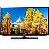 "Samsung UE32H5030 32"" Full HD Black LED TV"