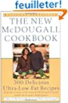 The New McDougall Cookbook: 300 Delic...