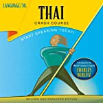 Thai Crash Course |  LANGUAGE/30