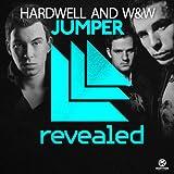 Jumper (Original Mix)
