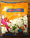 Jiggly Wiggly Halal Marshmallows 8.8…