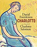 """Afficher """"Charlotte"""""""