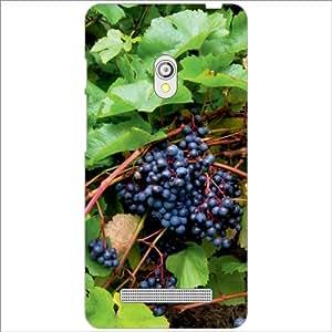 Asus Zenfone 5 Back Cover Designer Hard Case Printed Cover