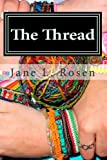 The Thread