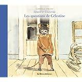 Ernest et Célestine : Les questions de Célestine
