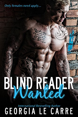 blind-reader-wanted
