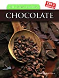 img - for The Story Behind Chocolate (True Stories) book / textbook / text book
