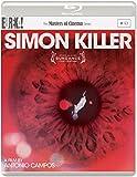 Simon Killer [Blu-ray] [Import]