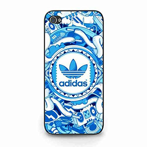 adidas-logo-sports-brand-series-coque-case-for-iphone-5c-adidas-logo-sports-brand-fashion-cover