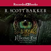 The Judging Eye: The Aspect-Emperor, Book 1 | [R. Scott Bakker]