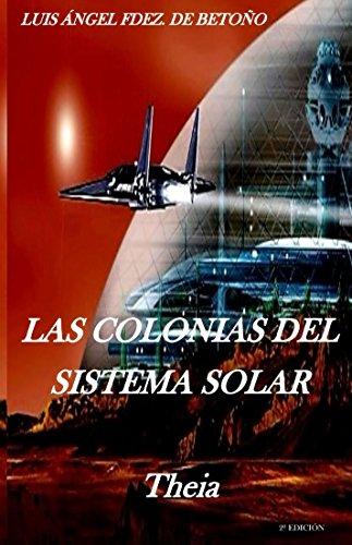 las-colonias-del-sistema-solar-theia-revisado