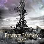 PERFECT FANTASY【通常盤:CD】