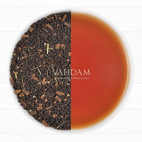 double-spice-original-masala-chai-tea-40-cups-black-tea-blended-with-fresh-rich-spices-cardamomcinna