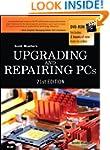 Upgrading and Repairing PCs (21st Edi...