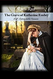 The Grave of Katherine Embry
